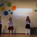 Koncertas (1)