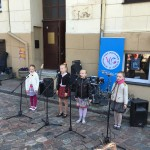 gatves muzikos diena (1)