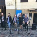 gatves muzikos diena (2)