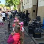 gatves muzikos diena (5)