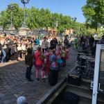 gatves muzikos diena (6)
