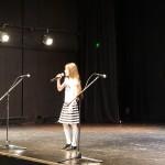 Atedo koncertas (1)
