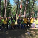 Saulutes stovykla (4)