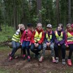Zelmenelio stovykla (5)