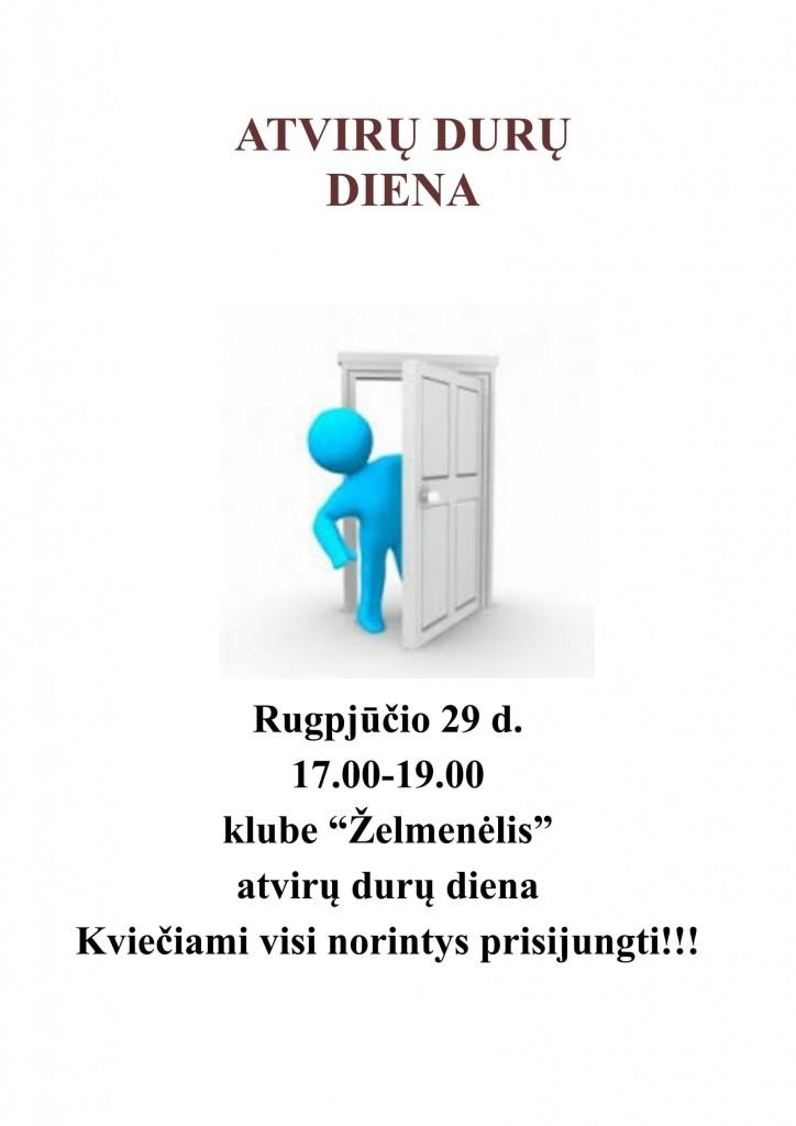 atviru duru diena-1