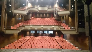 dramos-teatras-1