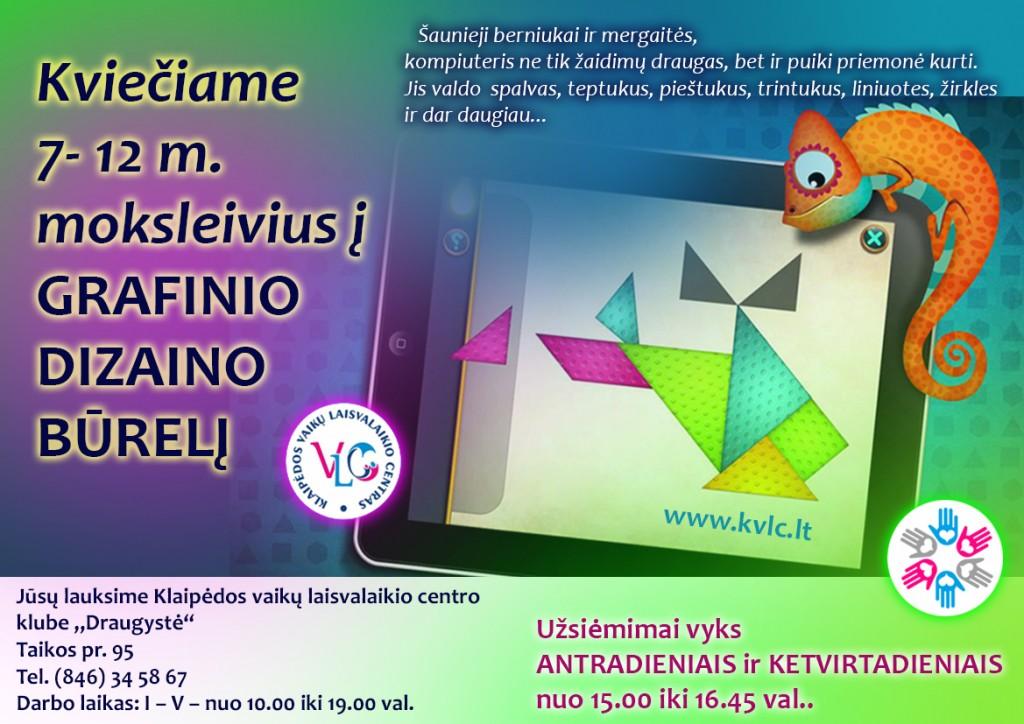 Grafinio_dizaino_burelio_skrajute