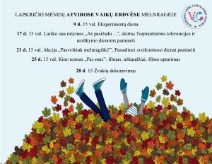 ave-lapkritis-molas-page0001