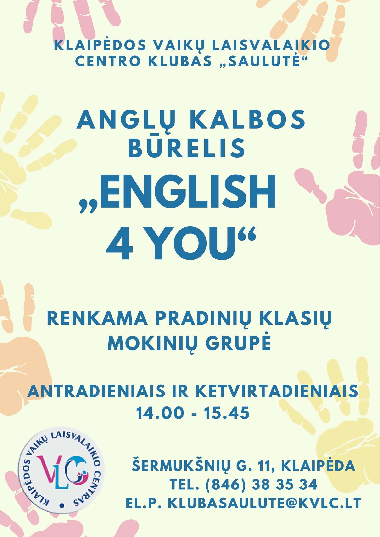 english-4-you