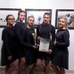 grand-prix-jurmala-2016-i-vieta