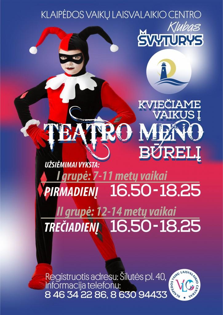 skelbimas_teatras