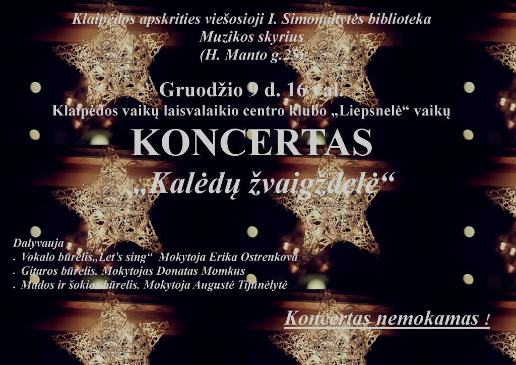 kaledu-zvaigzdele-2