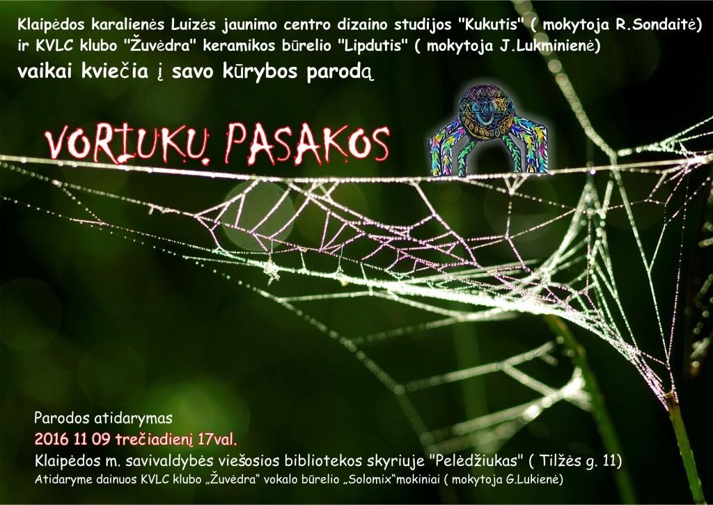 voriuku-pasakos-afisa