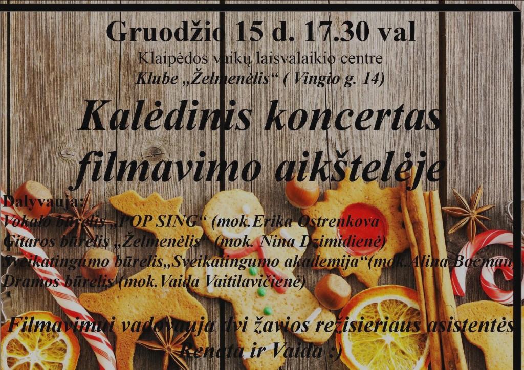 koncertas-zelmenelis