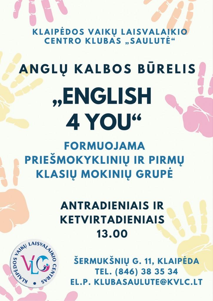 anglu-kalbos-burelis-nauja-grupe