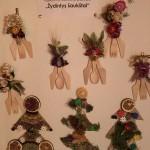 floristikos-paroda-1