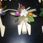 floristikos-paroda-2