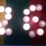 Sausio 13-oji klube Zuvedra (1)