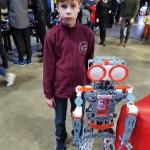 Robotika (3)