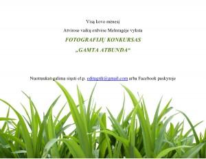 fotografijų konkursas-page0001