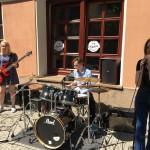 Gatves muzikos diena (3)