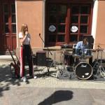 Gatves muzikos diena (4)