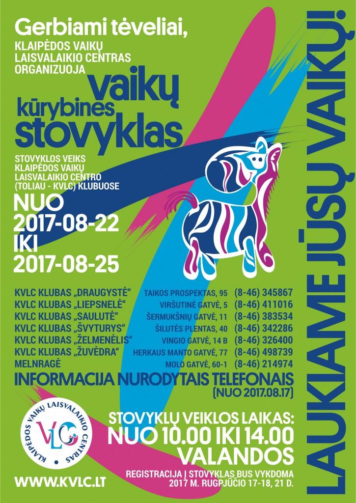 KURYBINES_STOVYKLOS_2017_2
