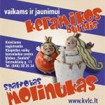 SAULUTEI_KERAMIKA_NAUJAS