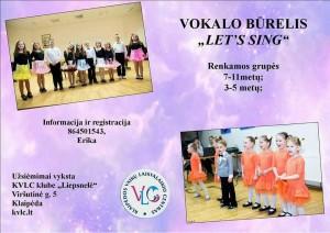 Vokalo burelis (1)