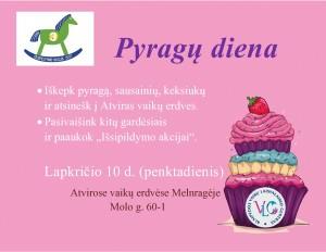 Pyragų diena-page0001 (3)