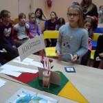 Viktorina (4)